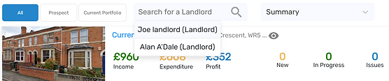 landlord property filter.png