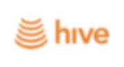 hive-logo-1.png