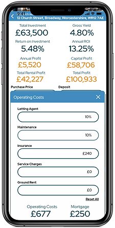 lender calculator purchase operating costs v2.png