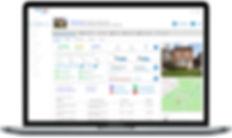 MacBookPro_PropDetails.jpg