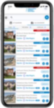 iPhone Tasks.jpg