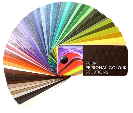 colour-swatch-clipped-rev-1 (1).png