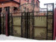 Кованые ворота в волгодонске, купить калитку в волгодонске, заборы в волгодонске, перила в волгодонске, лестицы в волгодонске, навесы волгодонск цена, козырьки, мангалы волгодонск, секционные ворота волгодонск, рольставни волгодонск, рольворота в волгодонске, атвоматика для ворот в волгодонске, качели купить в волгодонске