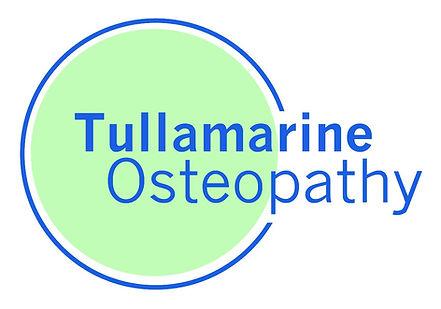 Osteopath Near Me