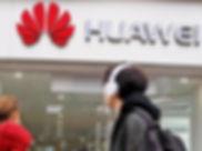 Huawei-recours-collectif.jpg