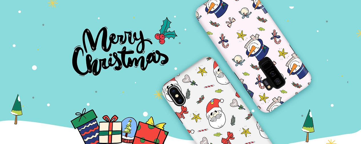 banner - christmas blue_edited.jpg