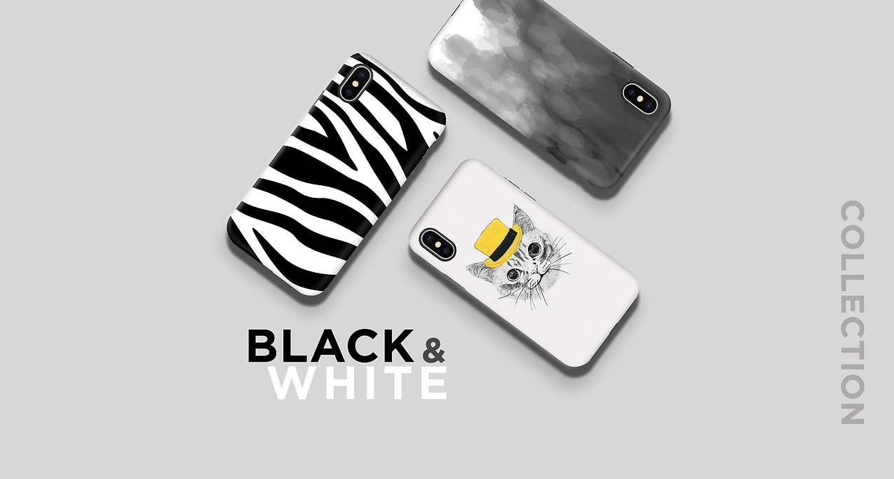BANNER - Black & White 1500.jpg