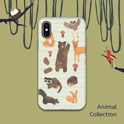 (new)1album-web-animals.jpg