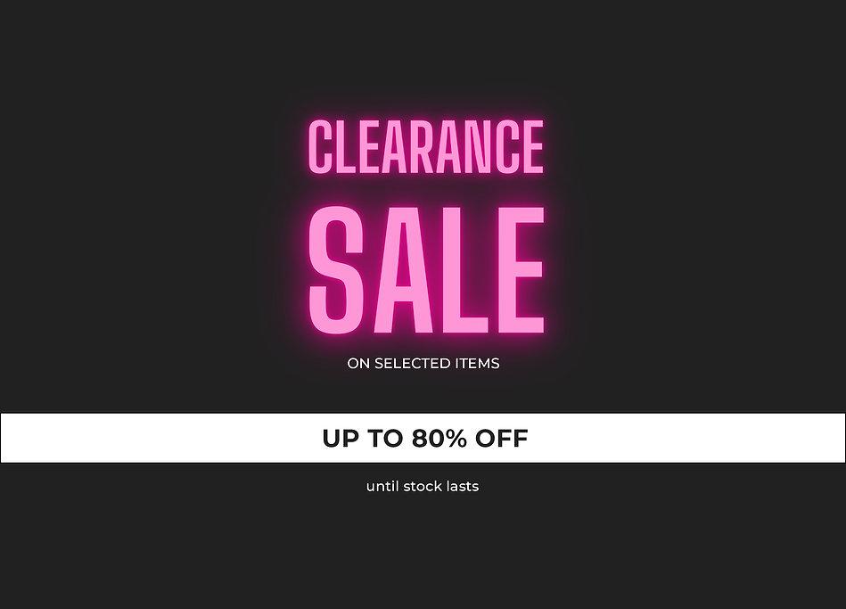 Banner-web_clearance-sale.jpg