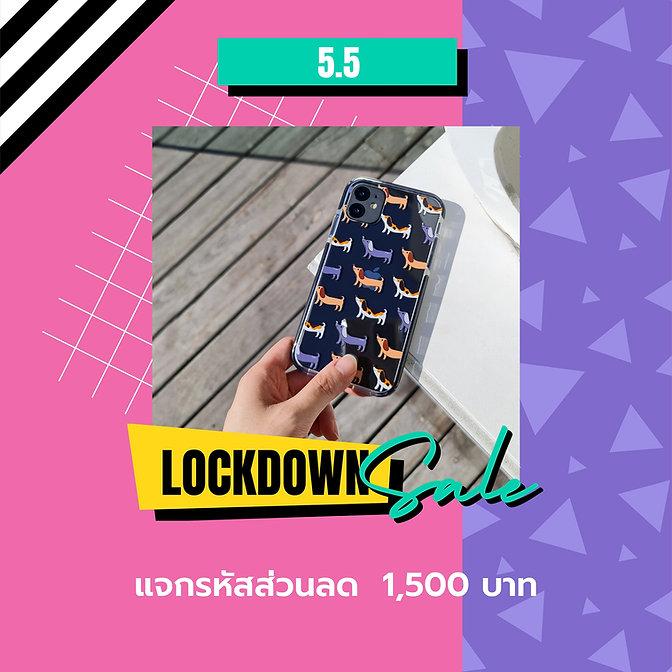 Web_5.5-Lockdown-Sale.jpg