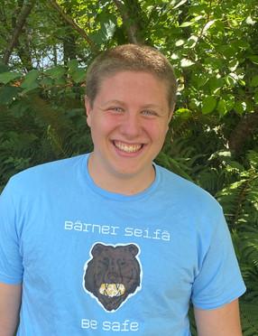 CEO Laurent von Wattenwyl