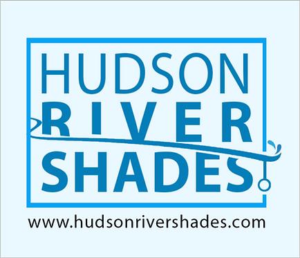 logo hudson.png