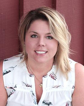 Anchoridge Counselling - Jackie Vaerewyck Clinical Social Worker/Therapist - Kitchener, Waterloo, Milton