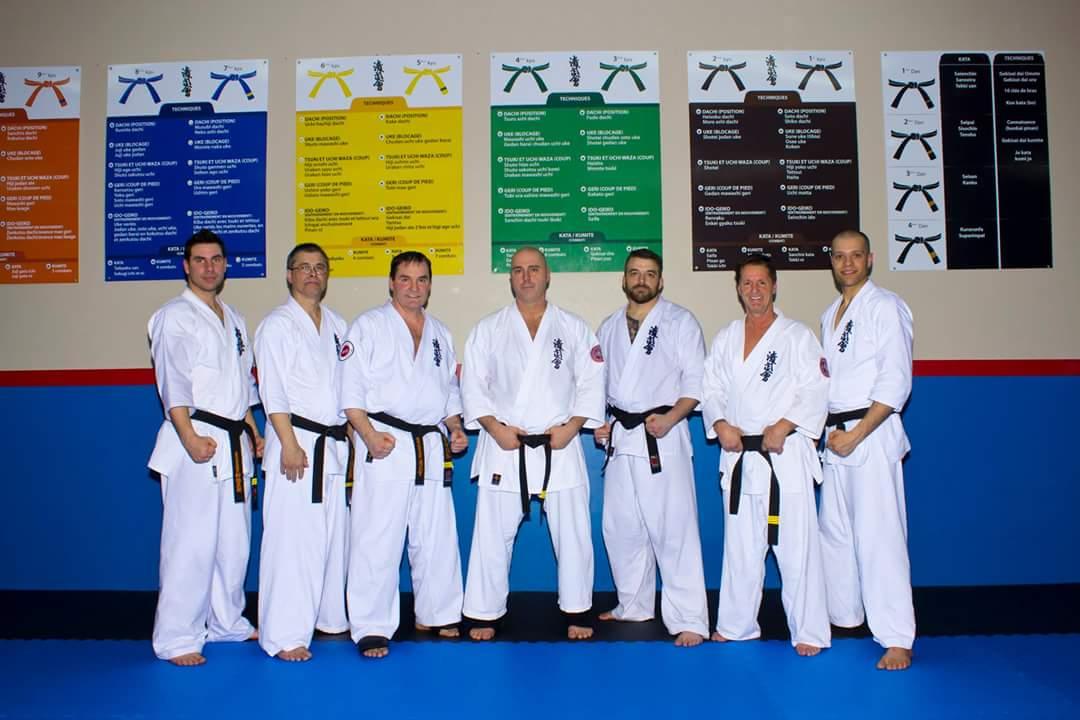 thumbnail_karate-st-jean-Professeurs-Seibukai