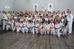 Karate_St_Jean Noel 7