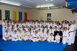 thumbnail_karate-st-jean-Éleves-Seminaire-Seibukai-fev-2017