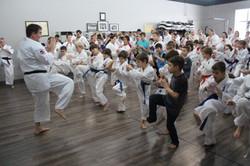 Karate_St_Jean Noel 4