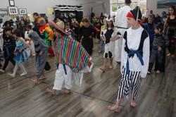 Karate_St_Jean Hallo 6