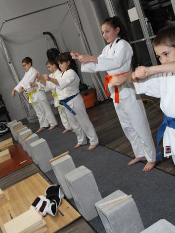 Karate_St_Jean Cass 6.JPG