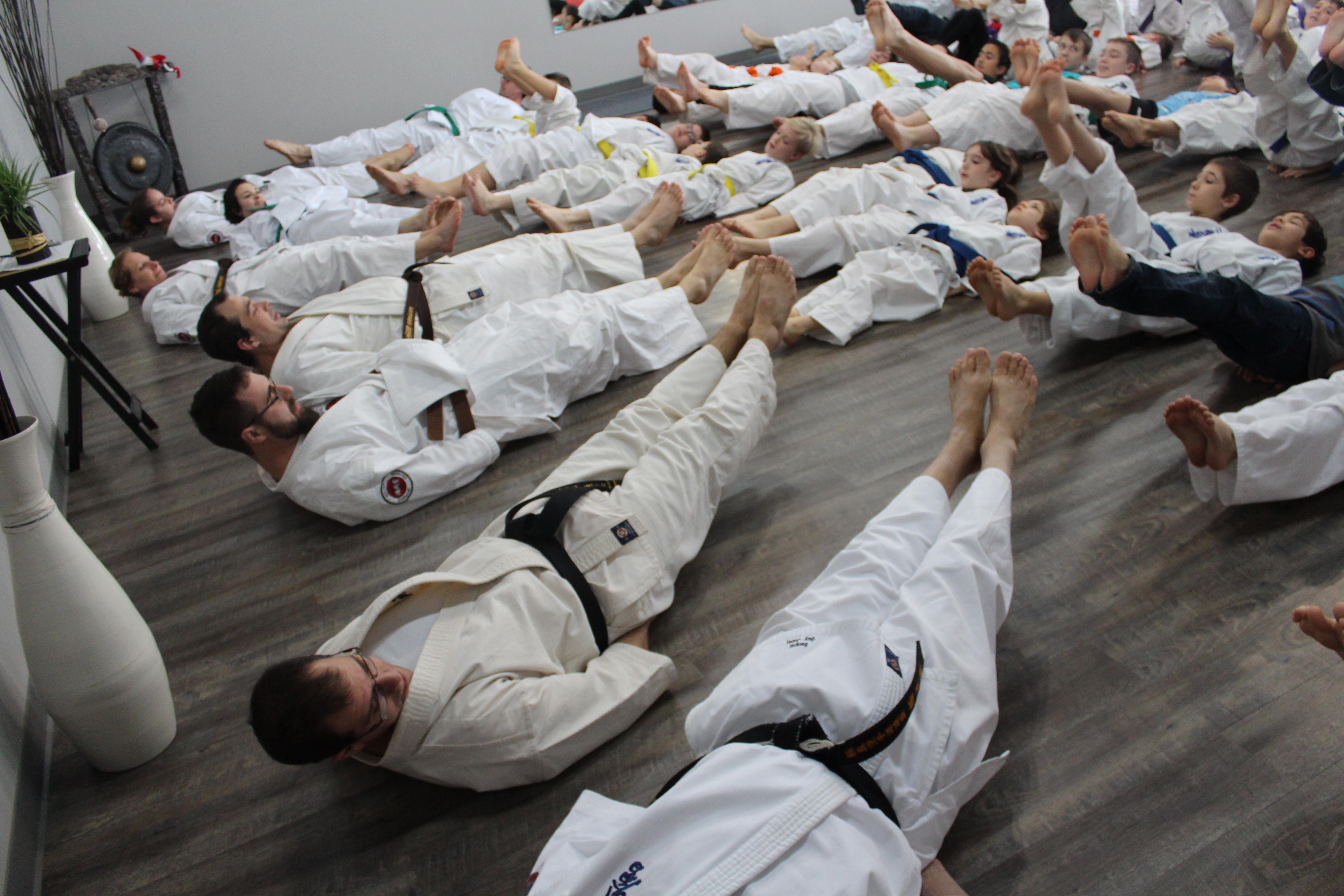 Karate_St_Jean Noel 3