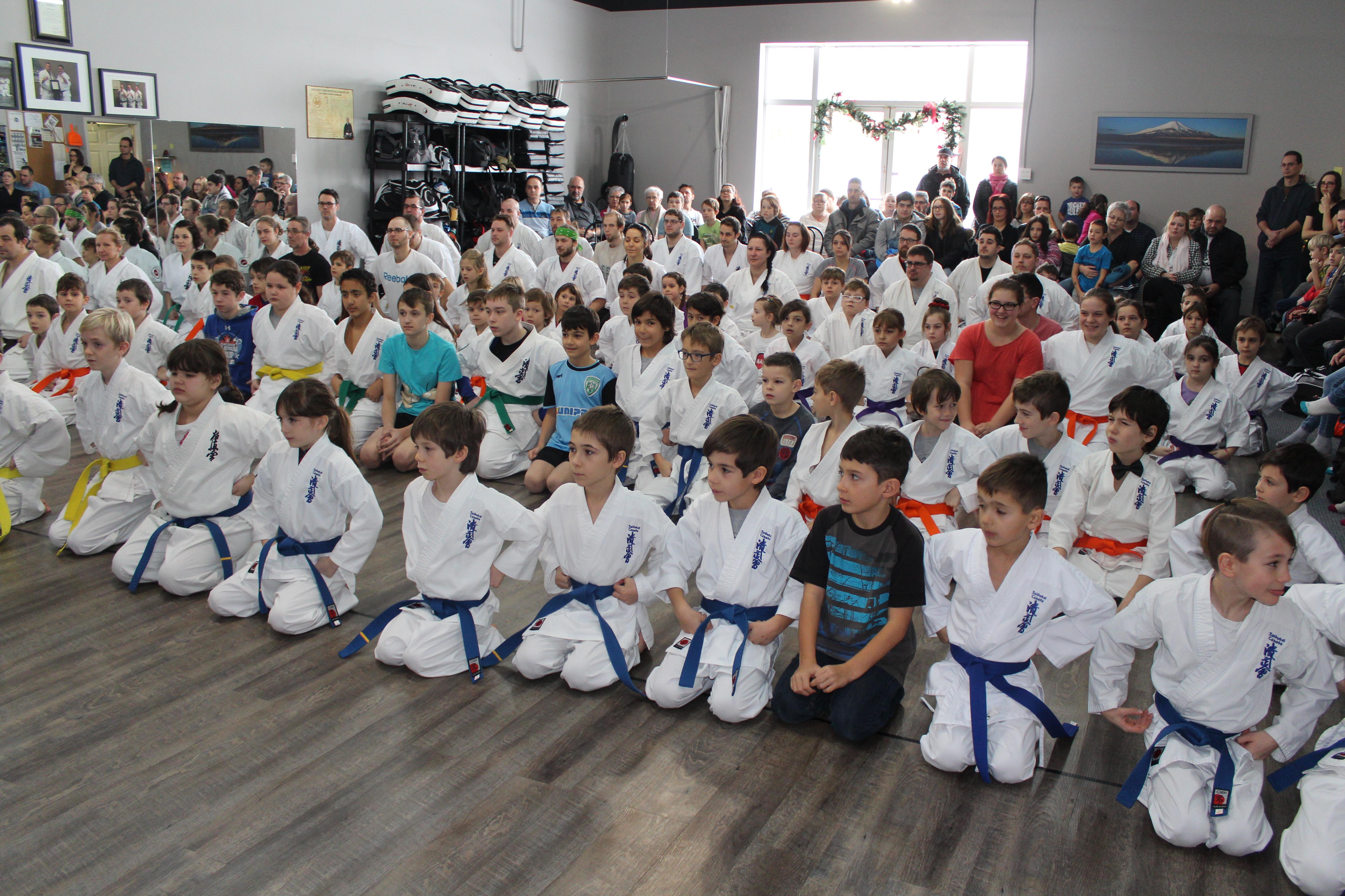 Karate_St_Jean Noel 1