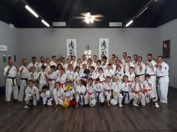 Karate_St_Jean