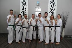 Karate_St_Jean Noel 8