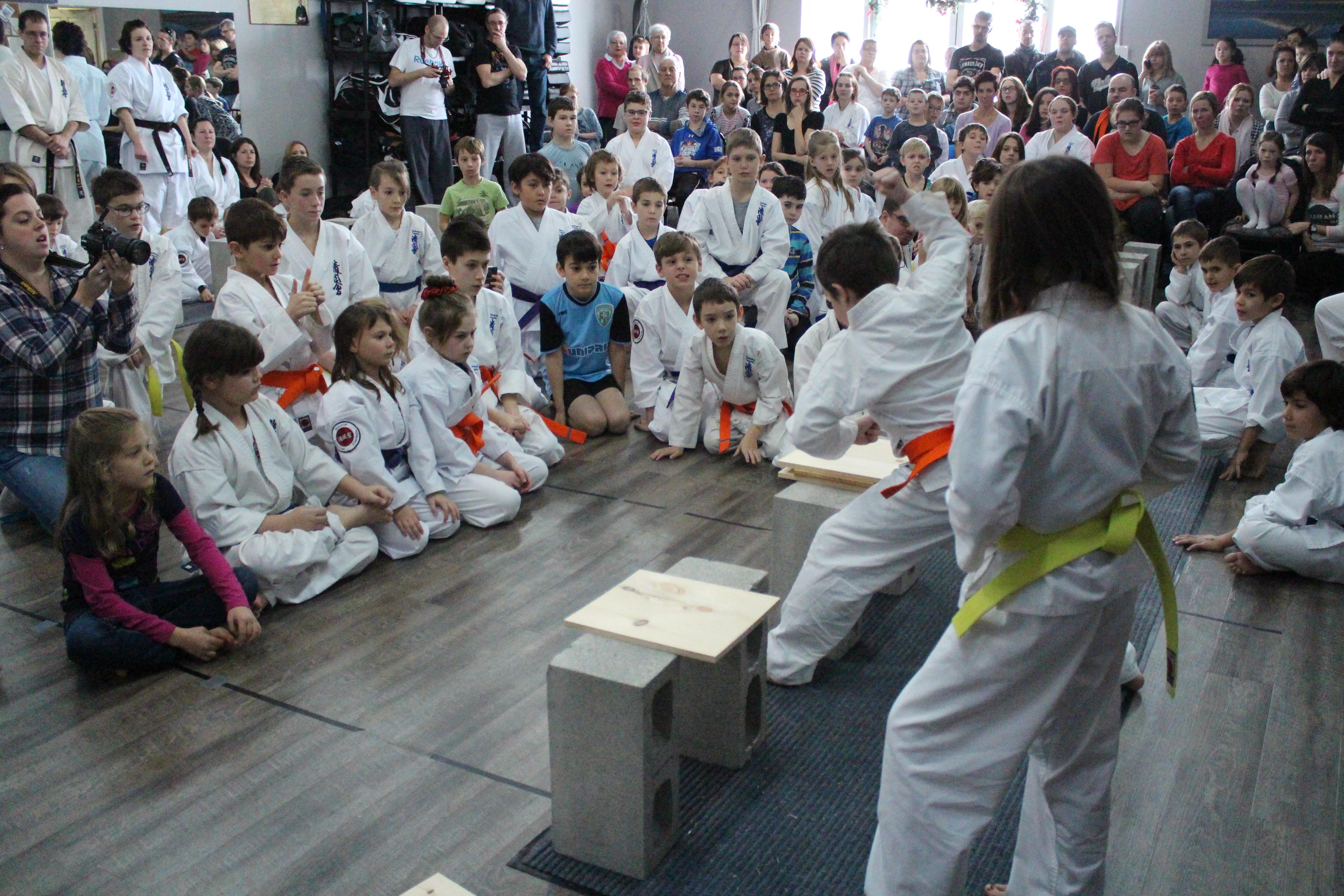 Karate_St_Jean Noel 6