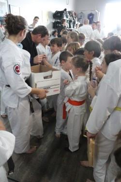 Karate_St_Jean divers