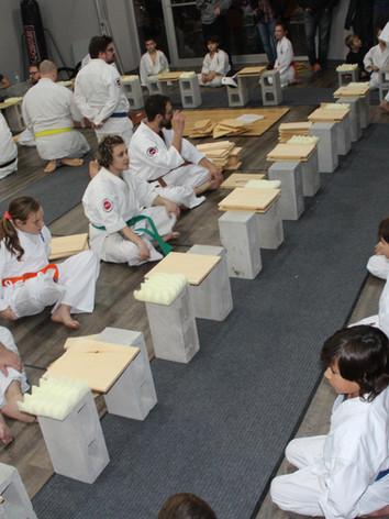 Karate_St_Jean Cass 4.JPG
