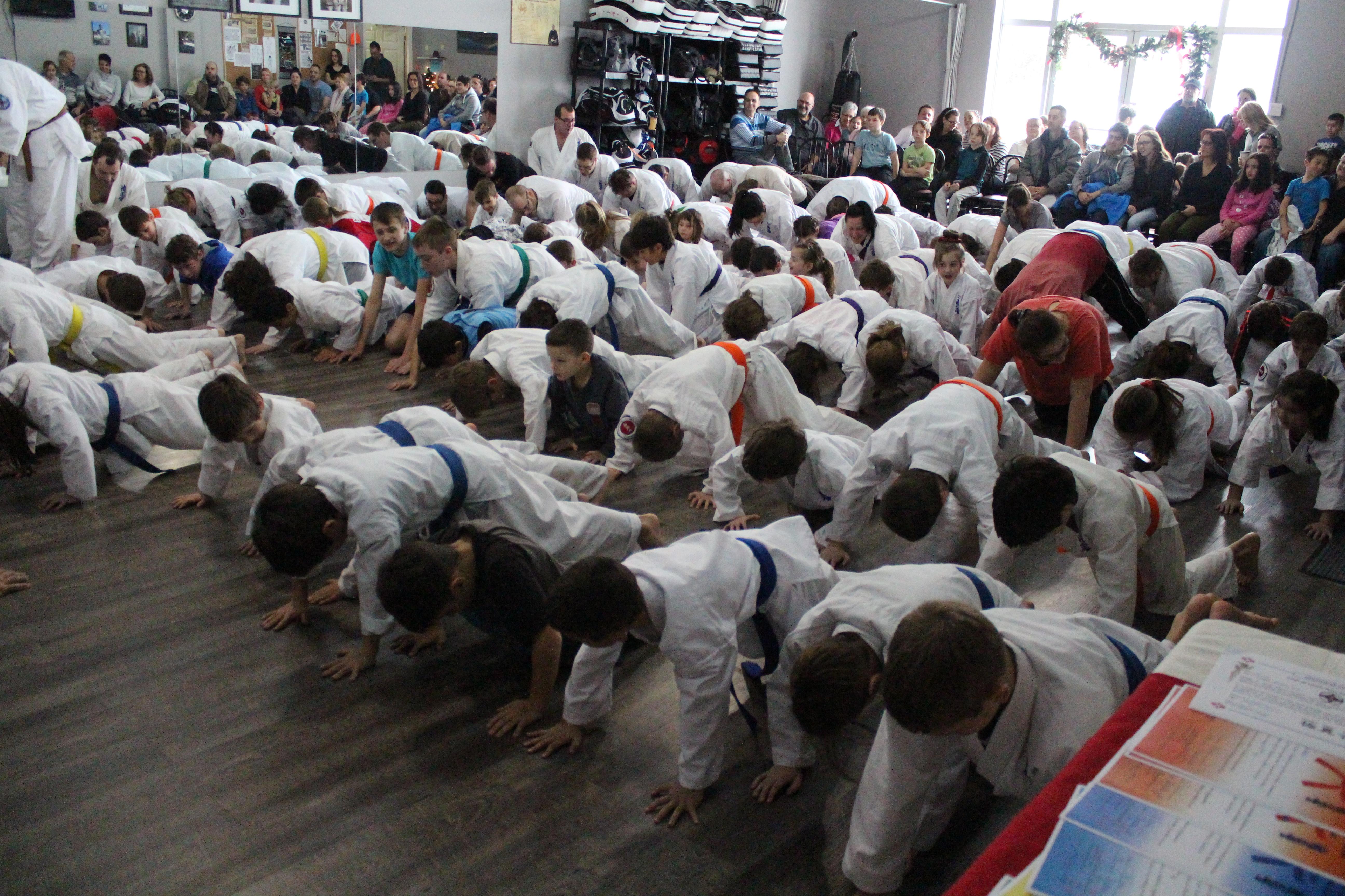 Karate_St_Jean Noel 5