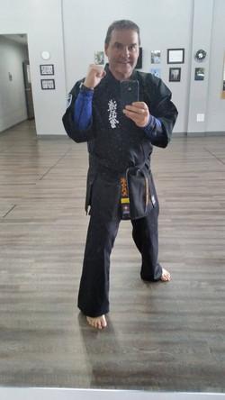 Karate_St_Jean Mario