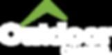 OC_Logo-2017_Primary_REV.png