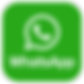 whatsapp-icon-9-1.png