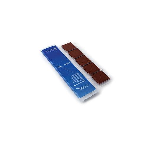 INDIVIDUAL CHOCOLATES 5PCS
