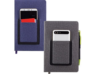 Corporate gifts suppliers, note book