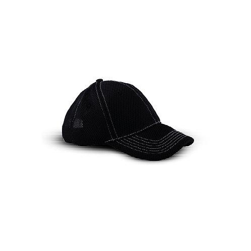 GSG NET (BLACK)