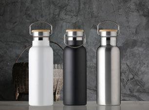 promotional-bottles.jpg