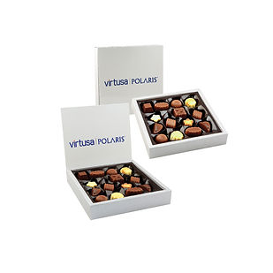 corporate gifts dubai