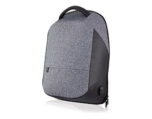 promotional products, back pack