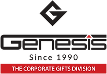 genesis gifts logo