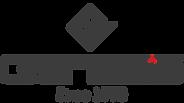 genesis gifts logo.png