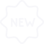 NWEW ICON.png