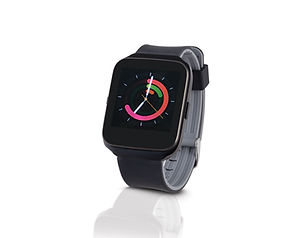 corporate gift items, Smart watch