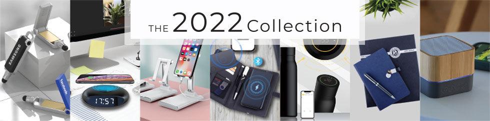 genesis-gifts-2022.jpg