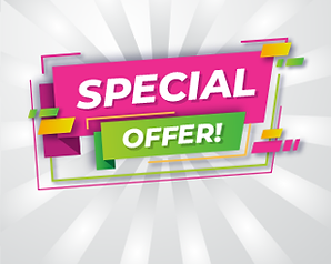 advertising gifts special offer