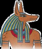 406590068-anubis logo.png