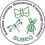 406590070-subeo logo.png