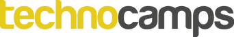 391447075-technocamps logo oct 2019.png
