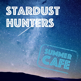 Stardust Hunters.png